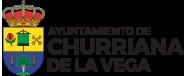 Ayuntamiento de Churriana de la Vega Logo
